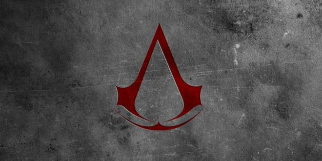The Division 2 Assassin's Creed Vikings