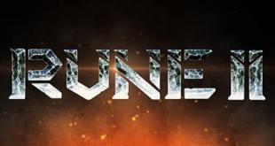Rune II