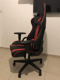 Betito-group-gaming-chair-1