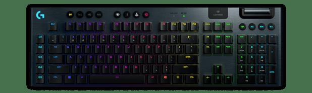 G915 Keyboard