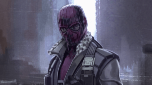 the-falcon-and-זימו the-winter-soldier-concept-art-04