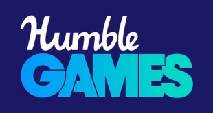 Humble Bundle Games