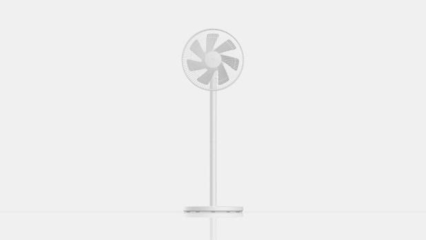 Xiaomi Smart Standing Fan