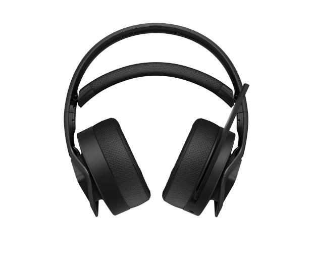 אוזניות גיימינג HP OMEN