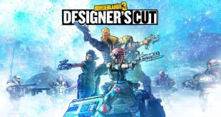 Borderlands-3-Designers-Cut