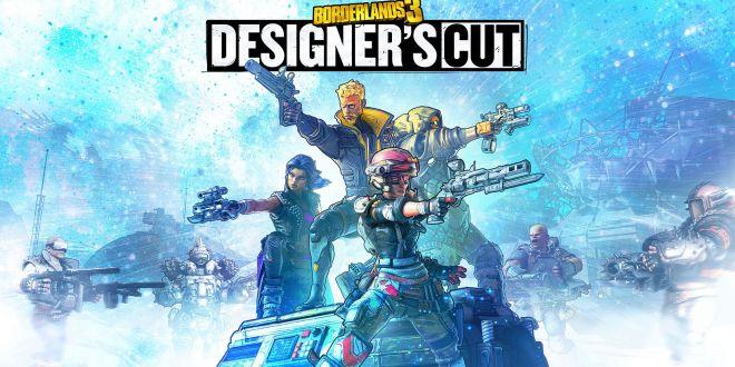 Borderlands-3-Designers-Cut