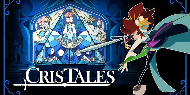 cris-tales-logo