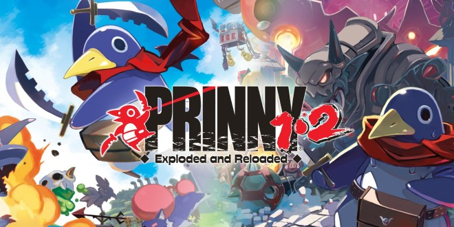 prinny-1-2-exploded-and-reloaded logo