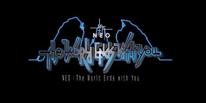 NEO-The-World-Ends-With-You-logo