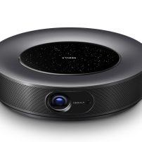 Nebula Cosmos Max 4K Home Projector