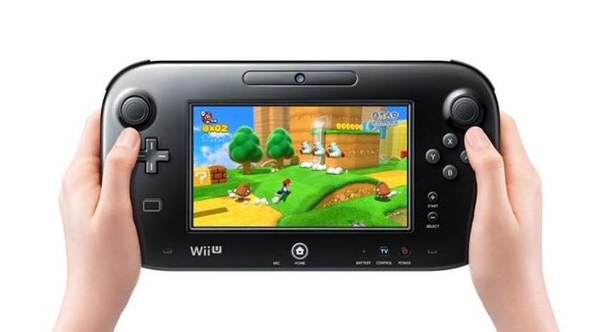 כיף כפליים – ביקורת Super Mario 3D World + Bowser`s Fury