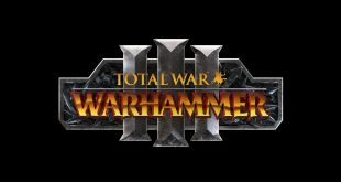 total-war-warhammer-3-logo