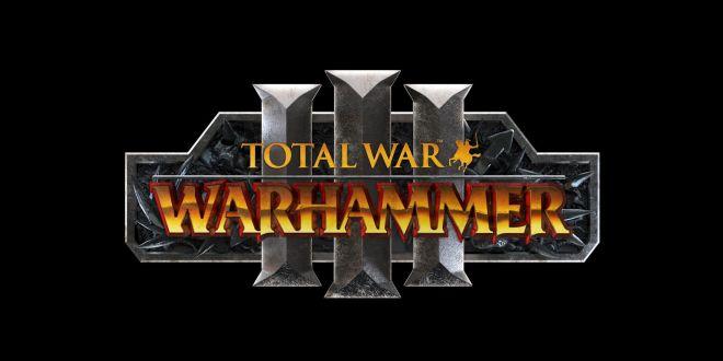 total-war-warhammer-3-logo