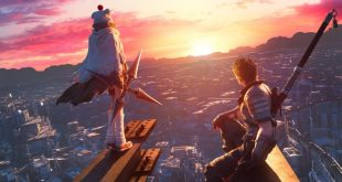 Final-Fantasy-7-Remake-Intergrade