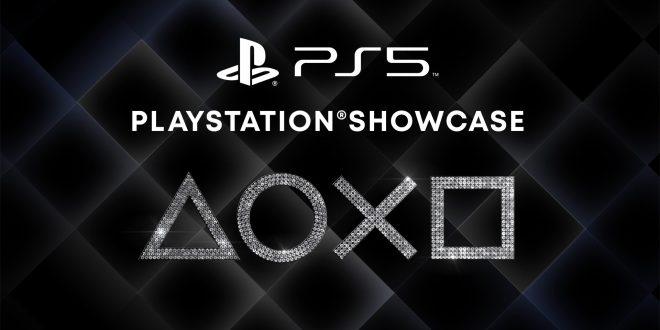 PlayStation-Showcase-2021