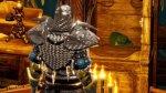 Comment faire : Bande-annonce du DLC gratuit The Four Relics Of Rivellon