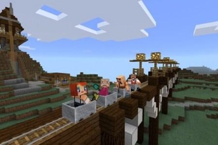 Minecraft Spielen Deutsch Minecraft Star Wars Spiele Kostenlos Bild - Minecraft star wars spiele kostenlos