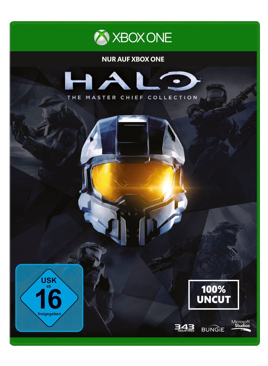 Halo The Master Chief Collection Test Tipps Videos