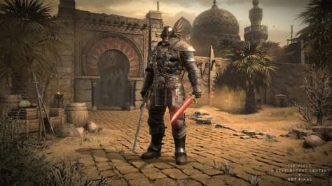 Diablo 2 Resurrected: PC-Systemvoraussetzungen und Mod-Support bekannt