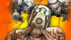 Borderlands 3 and Brothers in Arms 4: Gearbox not yet ready for announcement