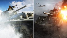 <strong> Battlefield 6: Appears for Playstation 5 and Xbox Scarlett as console sales increase </ strong>.