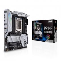 Asus Prime TRX40-Pro (1)
