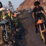 GTA Online: Take-Two lässt beliebtes Mod-Menü offline nehmen 💥😭😭💥