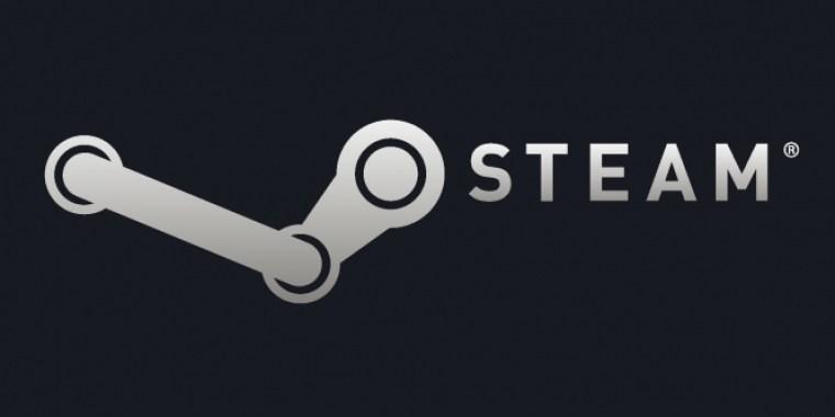 Steam & Avast: Ab heute keine Unterstützung mehr für Windows XP und Vista
