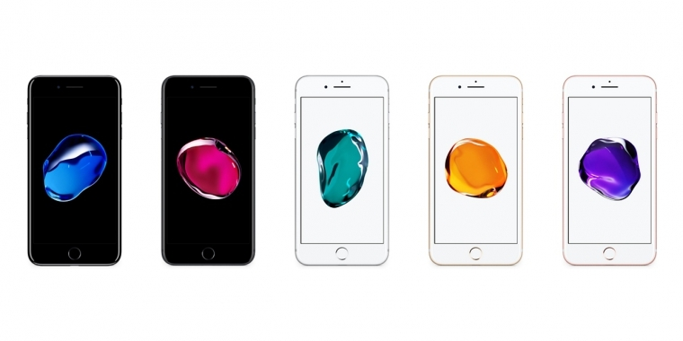 iPhone: Preise und Vorgehen bei Akkutausch gedrosselter Geräte (1)