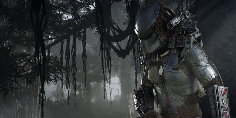 <strong>Ghost Recon Wildlands: Kampf gegen Predator als Spezial-Event ab heute</strong> (3)