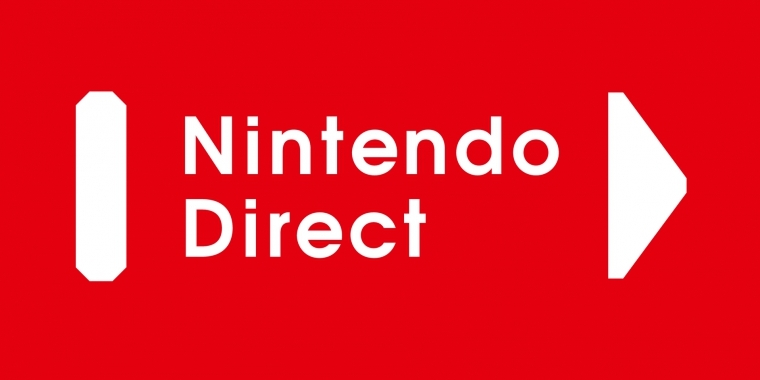 Nintendo Switch: Neue Spiele und Updates im Nintendo Direct Mini angekündigt<br>