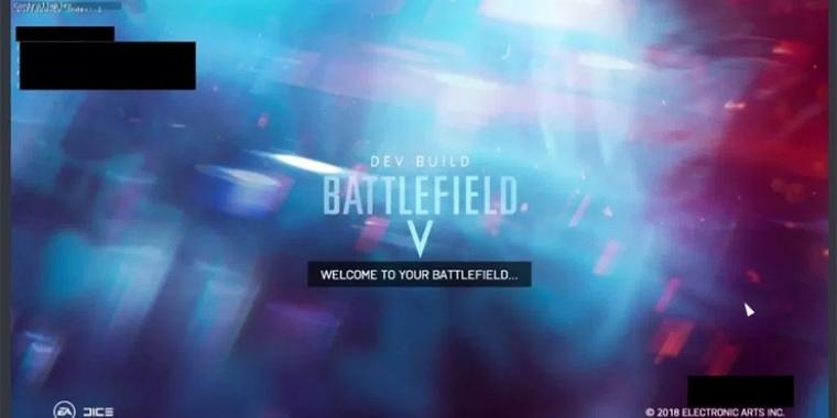 <strong>Battlefield 5 Leak:</strong> Details zu Klassen, Fraktionen, Karten und Mikrotransaktionen