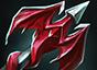 Dota 2 Dragon Lance