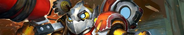 clockwerk - Dota 2 update tracker: all the latest changes to Valve's mammoth MOBA