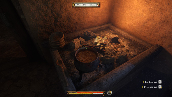 Tips Bermain Kingdom Come: Deliverance!