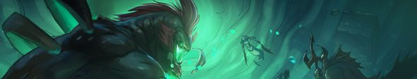 siltbreaker - Dota 2 update tracker: all the latest changes to Valve's mammoth MOBA