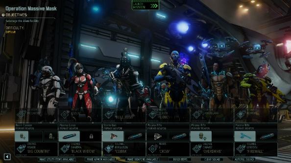 XCOM 2 Long War Toolbox