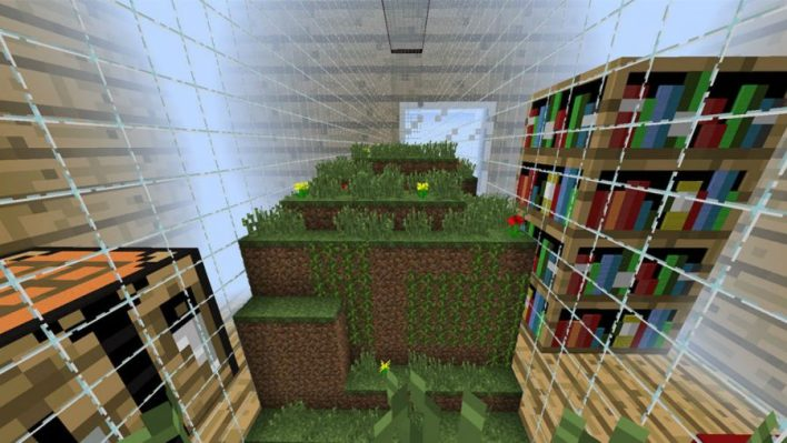The best Minecraft cards   PCGamesN – Fast News
