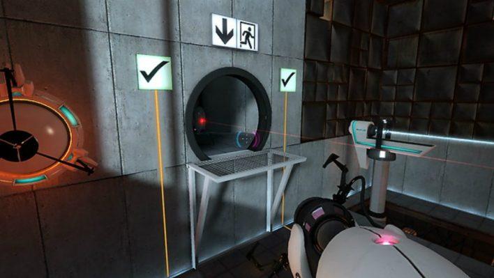 melhor portal de jogos para pc