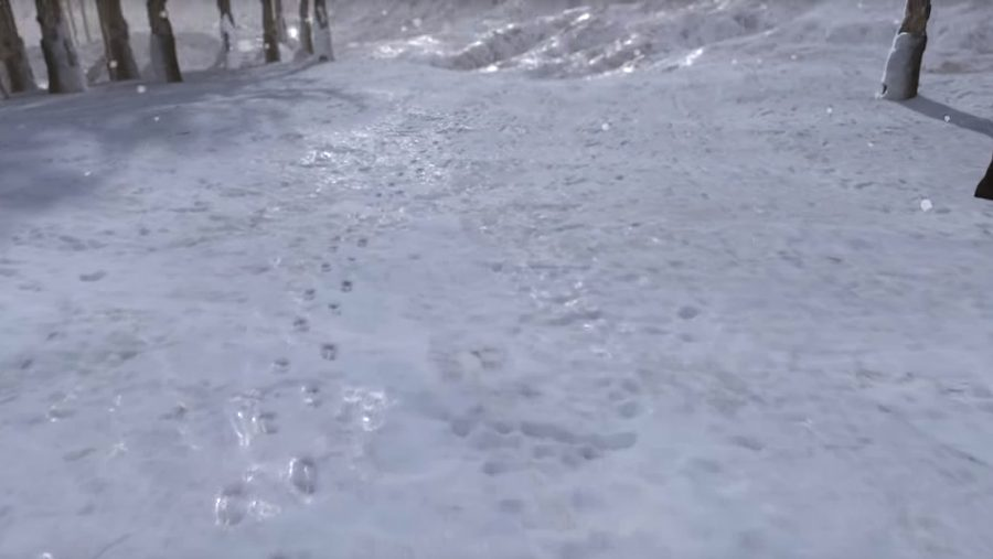 PUBG New Map All The Latest Details On The Upcoming Snow Map PCGamesN