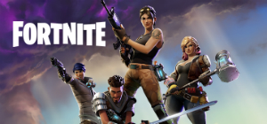 Fortnite tile