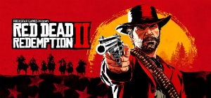Red Dead Redemption 2 tile