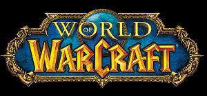 World of Warcraft tile