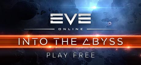 Eve Online tile