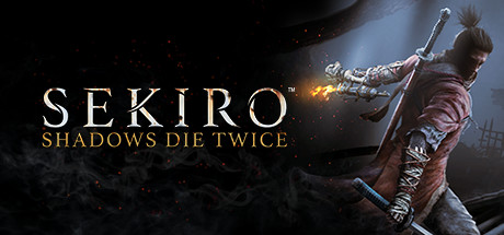 Sekiro: Shadows Die Twice tile