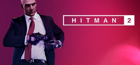 Hitman 2 tile