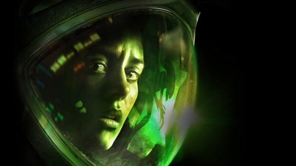 What we want from Alien: Isolation 2 | PCGamesN
