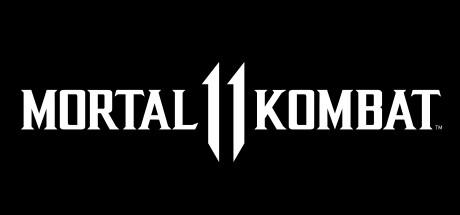 Mortal Kombat 11 tile