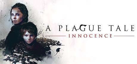 A Plague Tale: Innocence tile