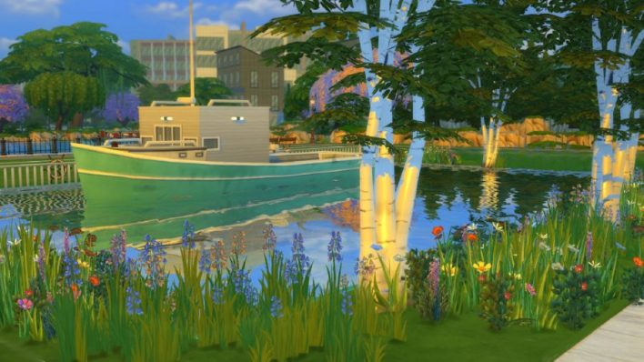 The best Sims 4 mods – Fast News
